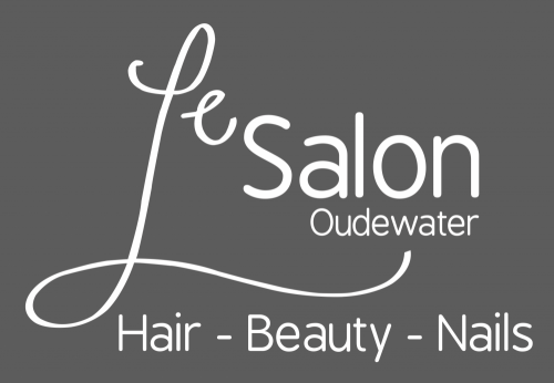 Le Salon Oudewater logo